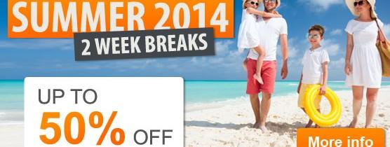summer_2014_free_week