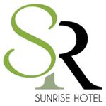 Sun Rise Hotel - Hotel in Quang Binh