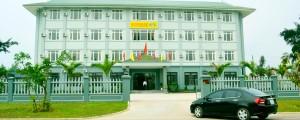 banner-sunrise-hotel-quangbinh2