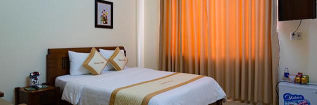 sunrise-hotel-room2